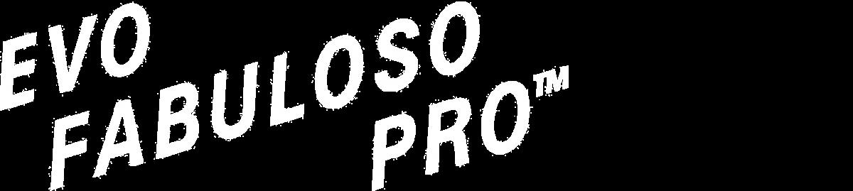 Fabuloso Pro